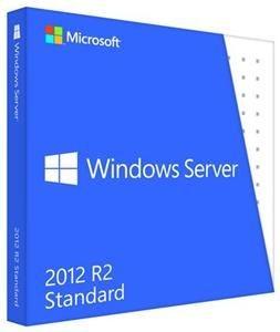 B Ключ активации для продукта Microsoft Windows.