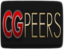 Cgpeers com Инвайт купить ключ активации