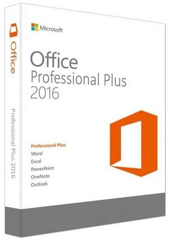 скачать ключ активации для Microsoft Office 2016 купить бесплатно img-1